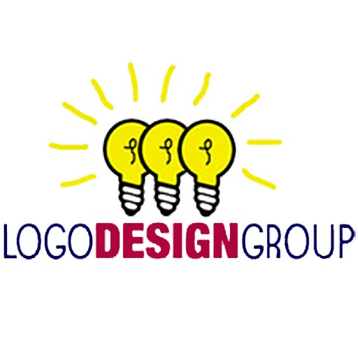 LogoDesignGroup