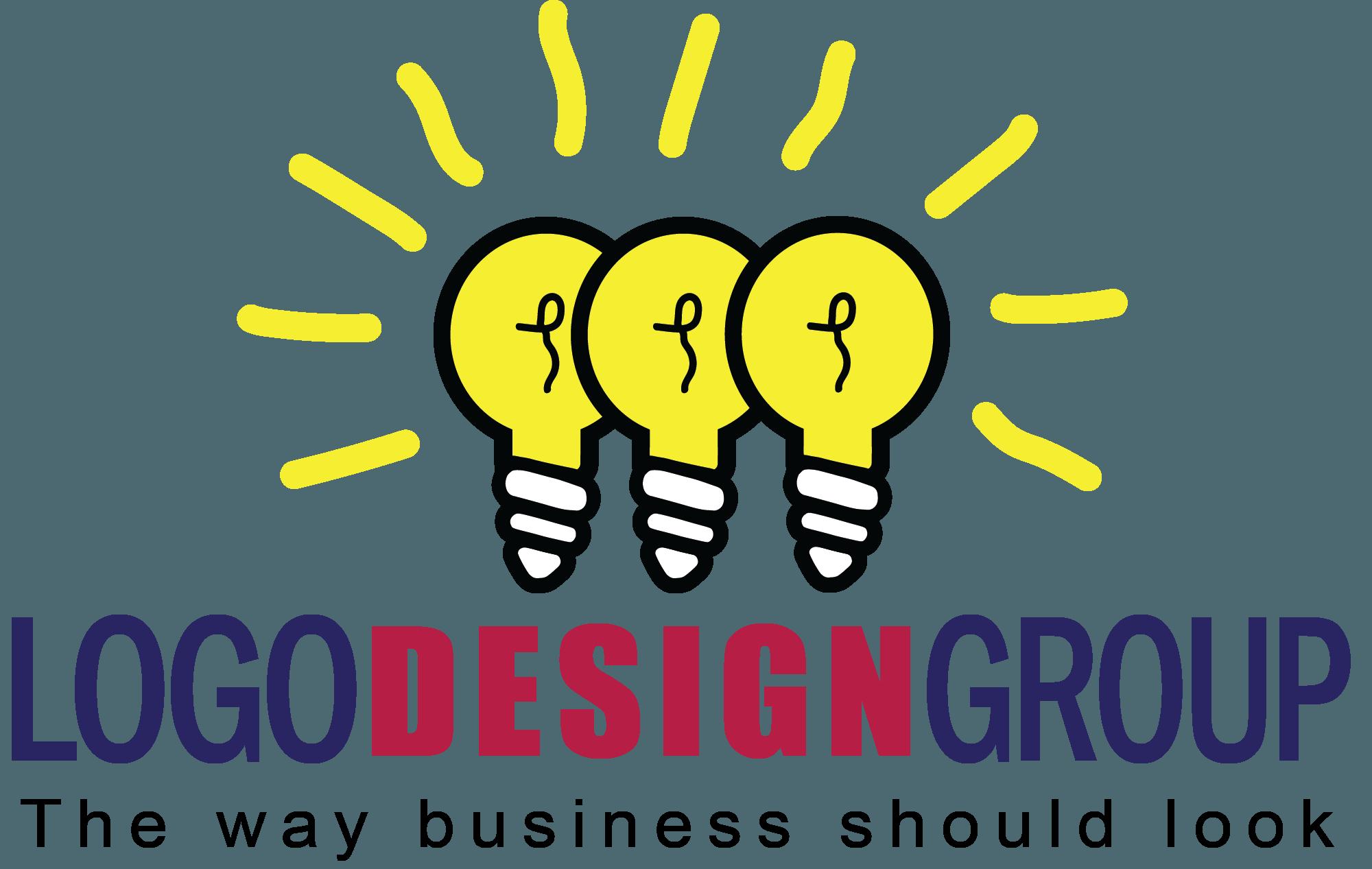 LogoDesignGroup